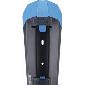 BBB MudCatcher XL BFD-18 Schutzbleche blau